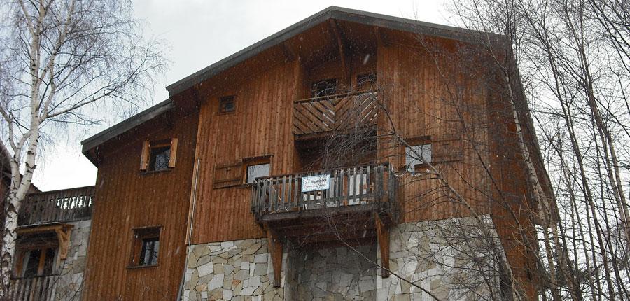 france_les-deux-alpes_chalet_perce_neige_exterior3.jpg